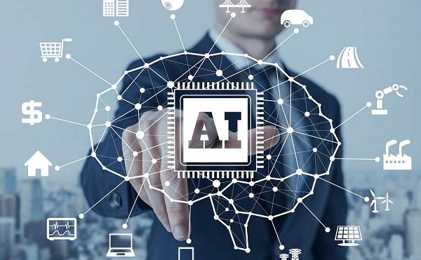 Az MI alkalmazását segítő központok jönnek létre