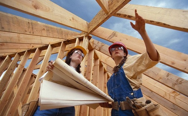 Ismét 5 százalék lesz a lakásépítési áfa