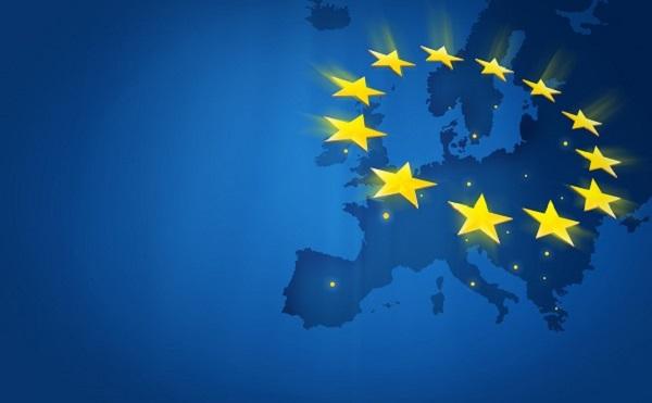 Összehangolják az uniós tagállamok szabad mozgást érintő intézkedéseit
