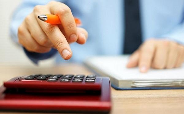 Népszerűek az Nhp Hajrá! hitelkonstrukciói