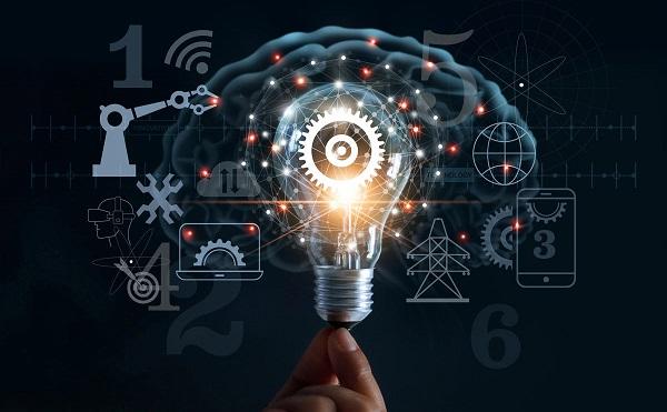 A hazai vállalatok innovációira újabb 20 milliárd forint támogatás jut