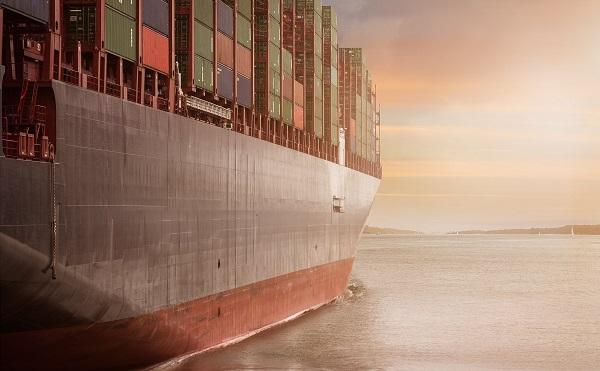 Szabadkereskedelmi megállapodást írt alá Nagy-Britannia és Japán