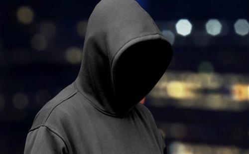 9 évvel ezelőtt rablást derített fel a rendőrség