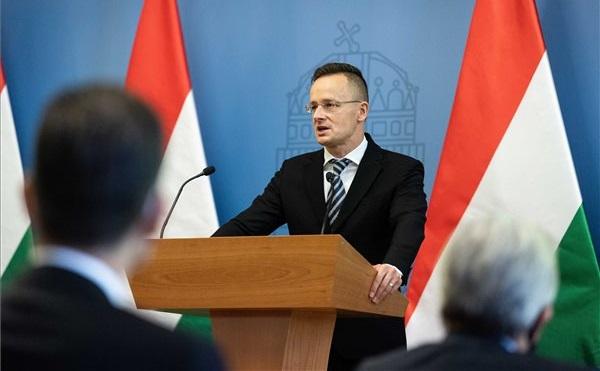 Magyar tulajdonba került az Enexio több leányvállalata