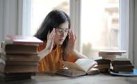Hogyan győzhetjük le a migrént