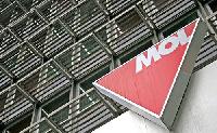 Elkészült a Mol új gumibitumen-üzeme