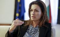 Varga Judit: a feltételes szabadságra bocsátás szigorításának célja a társadalom védelme
