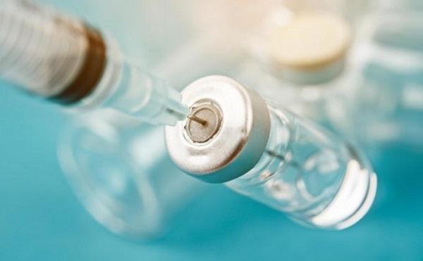 Oroszországban novemberben megkezdődhet a tömeges védőoltás