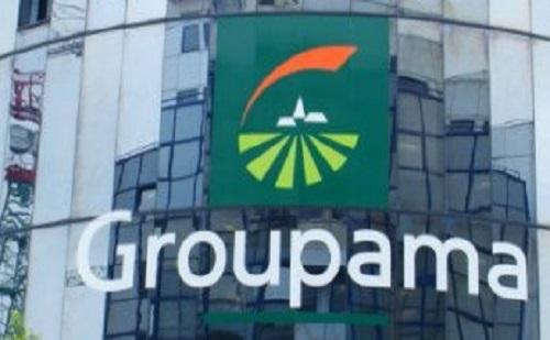 A Groupama Biztosító pénzt oszt vissza ügyfeleinek
