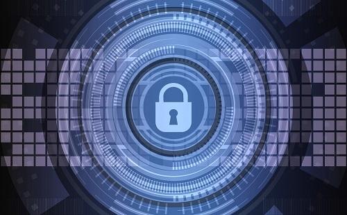 Megújul a külügyminisztérium kibervédelme