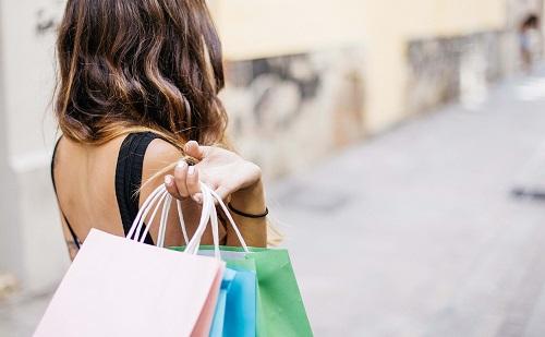 Tudatosabban vásárolunk egy felmérés szerint