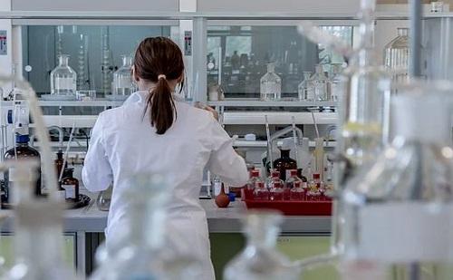 Elismert magyar kutatók pályázhatnak állami támogatásra