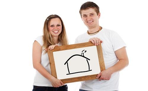 Nem csökkent az érdeklődés a lakáshitelek iránt