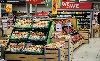 Biztosítja az Agrárminisztérium a szezonális élelmiszereket