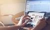 Ingyenes mobilinternetet biztosít a Telenor