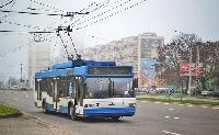 Zöldül úton az ország - elektromos járműveket kapnak a városok