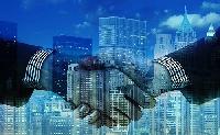 Kína a nyitottabb nemzetközi együttműködésre voksolt