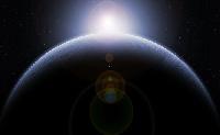 Űrnaperőmű-komplexum épülhet a Földön kívül a brit kormány ötletei alapján