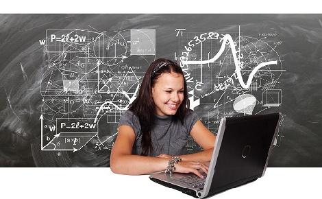 Országos okoseszköz adományozás - indul a Digitális Gyorsítósáv program