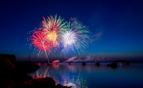 Fesztivál lesz az idei augusztus 20-ai ünnep