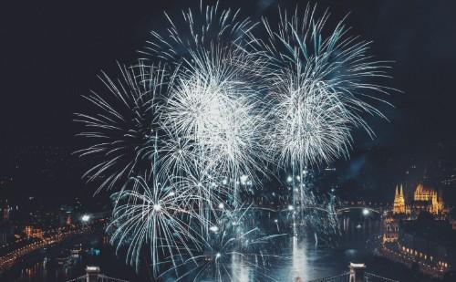 Kezdődik az ország eddigi legnagyobb augusztus 20-ai rendezvénysorozata