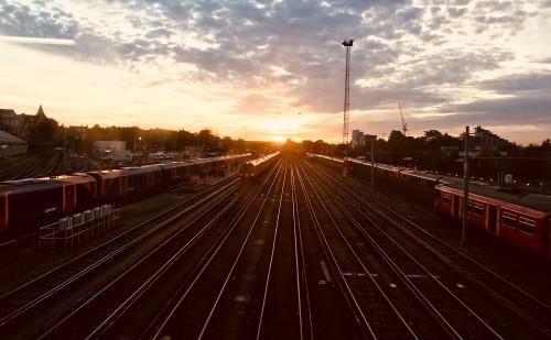 Újabb jelentős belföldi vasútvonal-fejlesztés indul el
