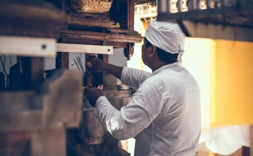 Már pályázhatnak az élelmiszeripari üzemek a komplex fejlesztési programokra