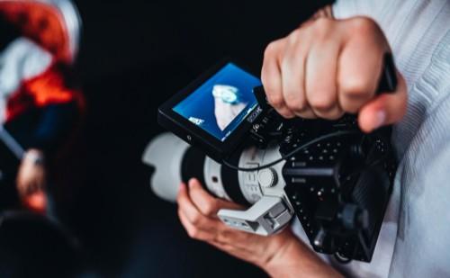 30 milliárd forintos fejlesztés indul a Fóti Filmstúdióban