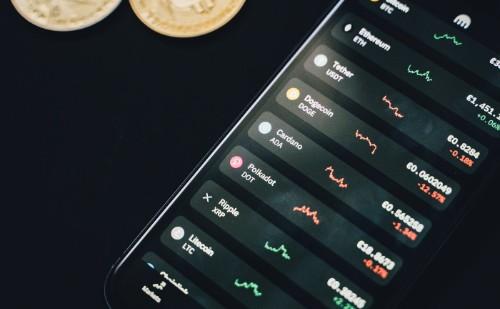 Már a bankok is a mesterséges intelligenciába fektetnek