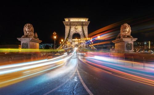 Egyre több és értékesebb startup van Budapesten