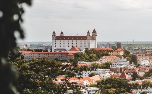 További együttműködések jöhetnek Magyarország és Szlovákia között