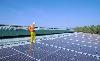 Indulhat az egyetemek energiahatékonyságának javítása