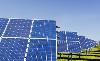 Újabb napelempark épült Magyarországon