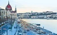 Két évtized után ismét Budapestre jön a dél-koreai elnök
