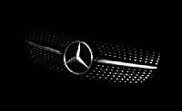 Újabb mérföldkőhöz érkezett a magyar autóipar és a kecskeméti Mercedes gyár