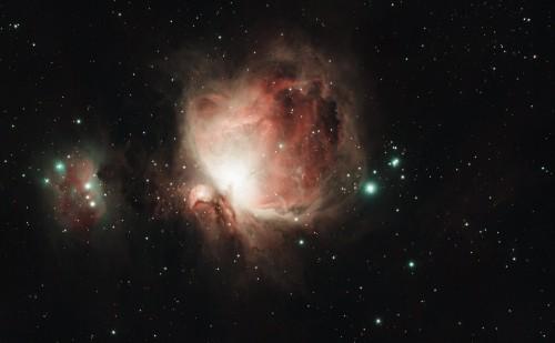 Asztrofizikai- és űrcentrumot hozott létre az ELTE