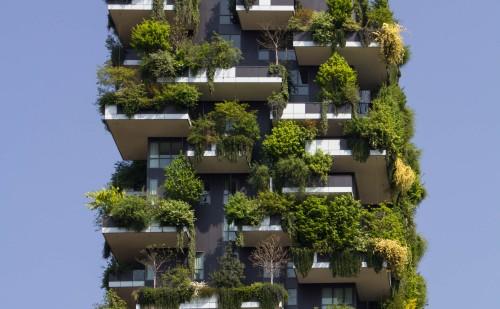 Több fenntartható ingatlanfejlesztés indulhat