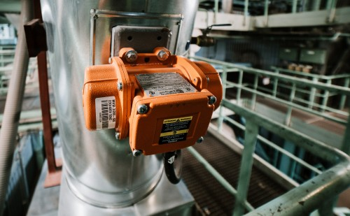 Pécsett is beruházást indít a Hanon Systems
