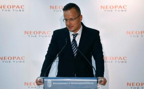 Svájci vállalat hajtott végre kapacitásbővítést Debrecenben