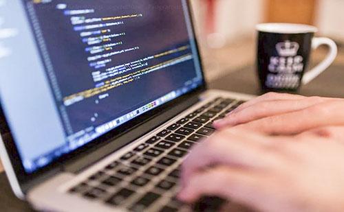 Új IT és szolgáltatóközpontot hoz létre a COSMO CONSULT Csoport