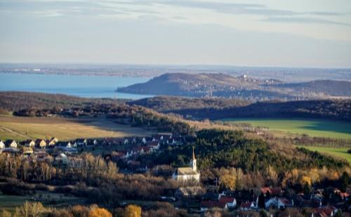 Közös infrastruktúra fejlesztésbe kezd Magyarország és Horvátország