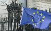 Támogatást kaphatnak a Brexit miatt nehéz helyzetbe kerülő cégek