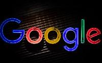 Egymilliárd euróból fejleszti Európában a Google a felhőszolgáltatásait
