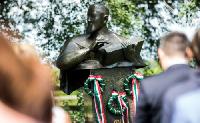A kultúrát és a tudományt is erősíti a keleti nyitás politikája