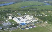 15 milliárd forintos gyár bővítést hajt végre a Mars