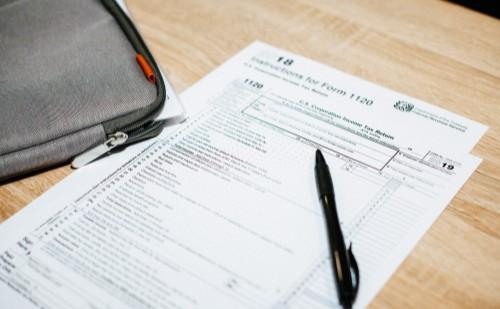 Kezd látszódni az adókedvezmények hatása