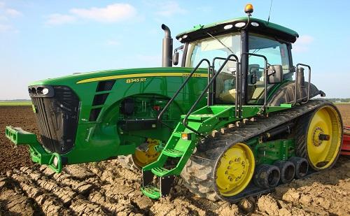 Könnyít az Agrárminisztérium, nőhet a kötelezettségvállalási időszak