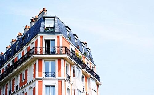 Stabilizálódni látszik az ingatlanpiac