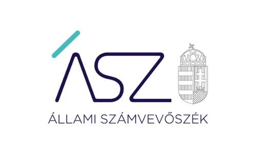 Online sajtótájékoztatót tart az Állami Számvevőszék