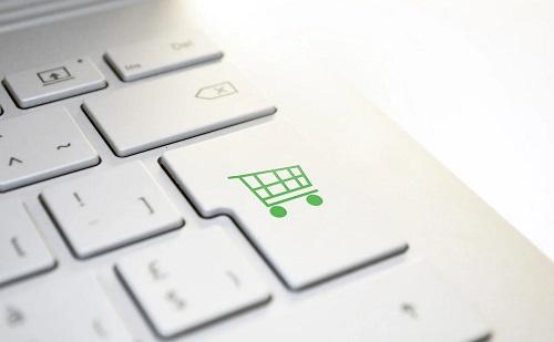 Fogyasztóvédelem: online előadásokkal segítik a cégeket